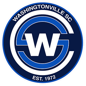 Washingtonville Soccer Club
